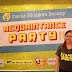 2014 Davao Bloggers Acquaintance Party