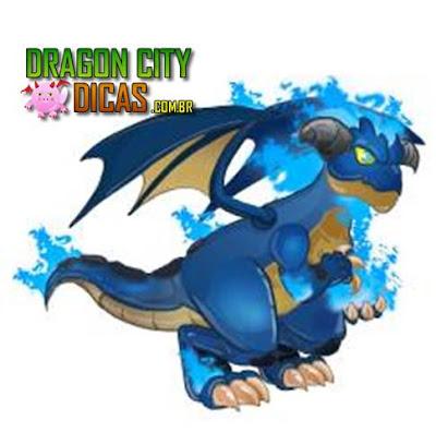Dragão Pesadelo