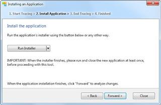 Cara Uninstall Program Yang Tidak Bisa Di Uinstall Menggunakan Soft Organizer 3.10