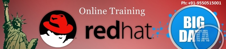 Red hat Linux Material