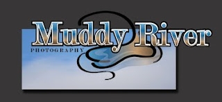 Muddy River Photography Web Site