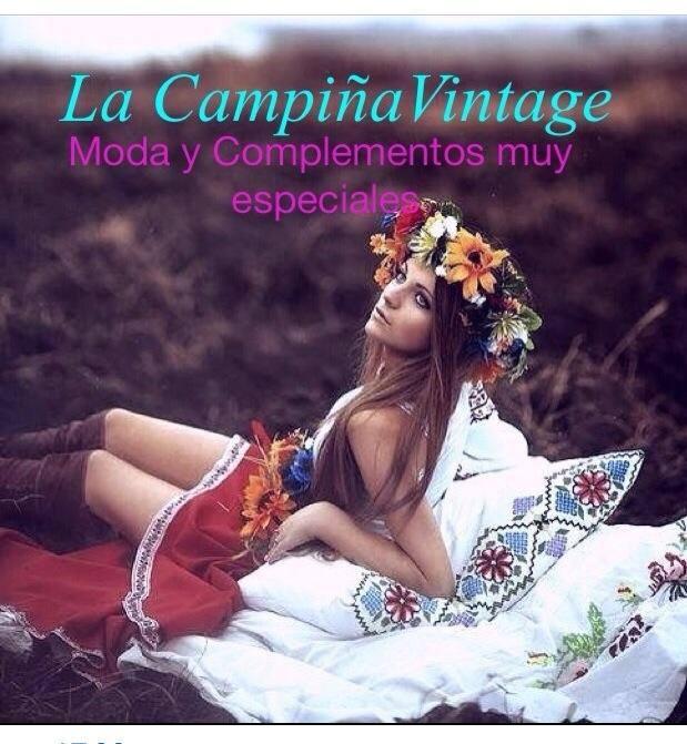 https://www.facebook.com/pages/La-Campi%C3%B1a-Vintage/219939328103352?fref=ts