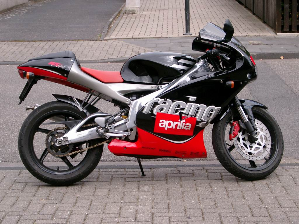 Aprilia Italy  City new picture : Aprilia is an Italian motorcycle company, one of the seven marques ...
