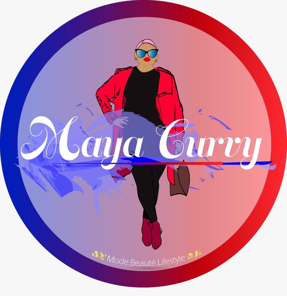 Maya Curvy