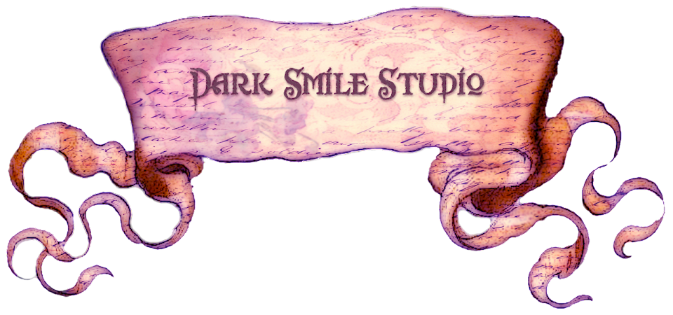 Dark Smile Studio