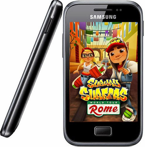 Subway Surfers For Samsung Galaxy Ace Armv6 Search Results For Samsung