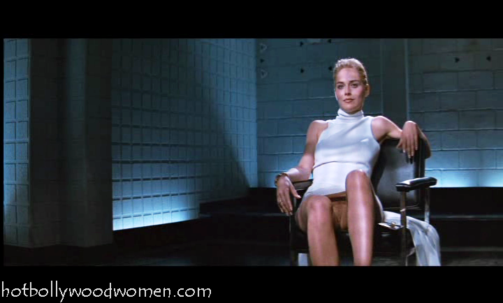 leg crossing basic instinct