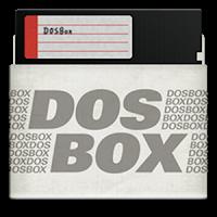 DosBox Turbo app