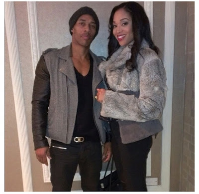 Nikko and Mimi LHHATL