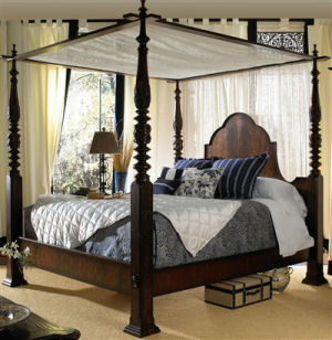 Reshaping british house and color setting home decorating for British bedroom ideas