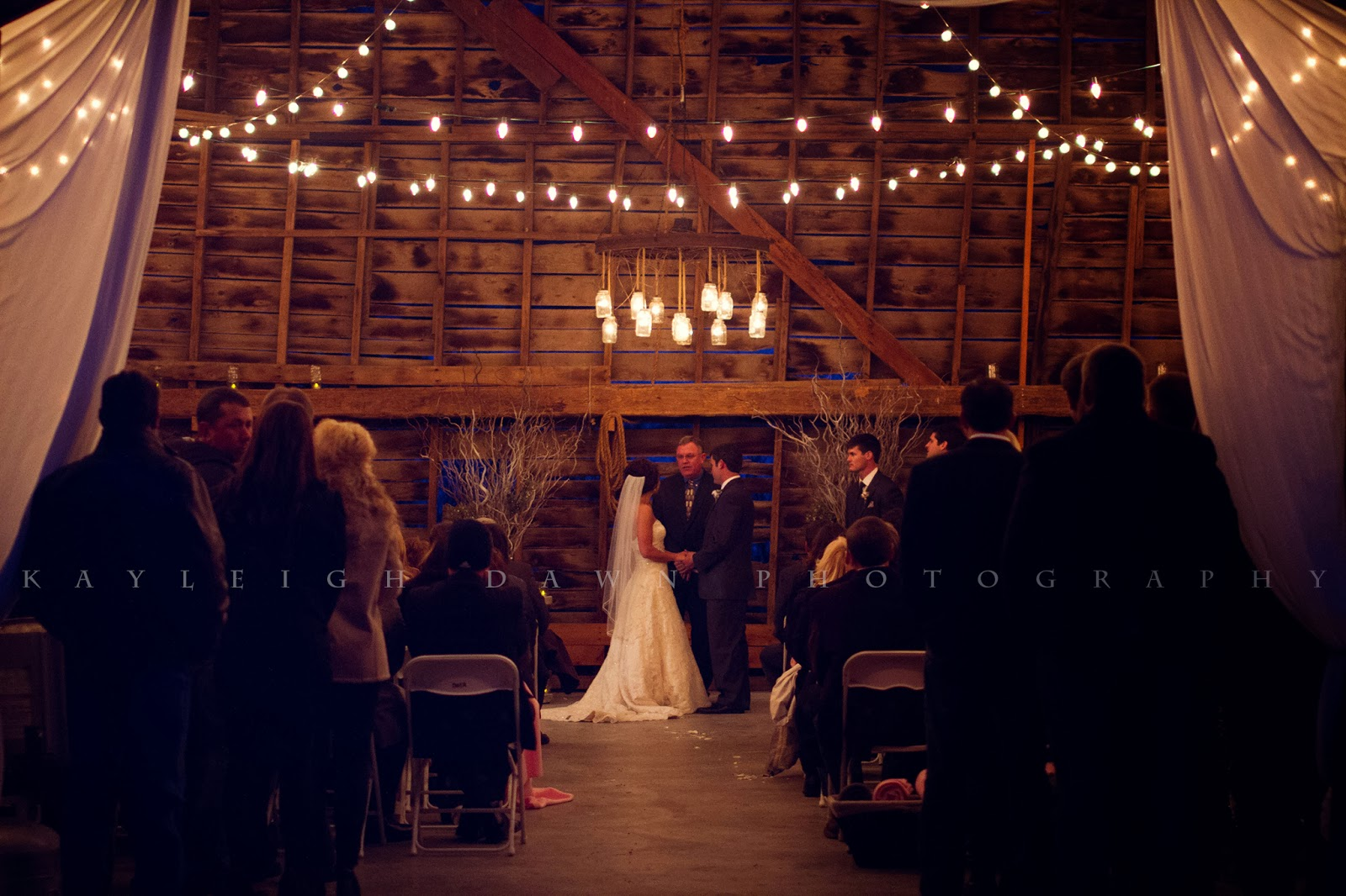 Kayleigh Dawn Photography Nick Mallory Wedding