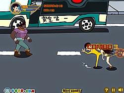 Kung fu Lý Tiểu Long, game võ thuật hay