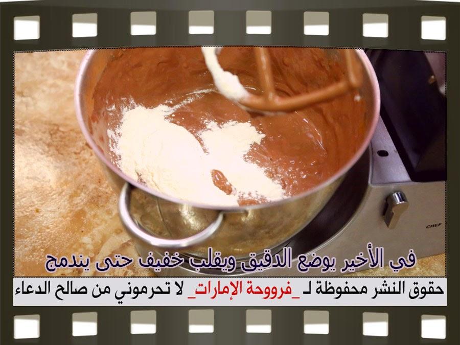 http://4.bp.blogspot.com/-lBQY7FkCsRY/VM9B_HIFepI/AAAAAAAAGys/0LLB9efqSEc/s1600/12.jpg