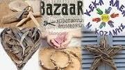 http://tis-annios.blogspot.gr/2014/01/bazaar.html