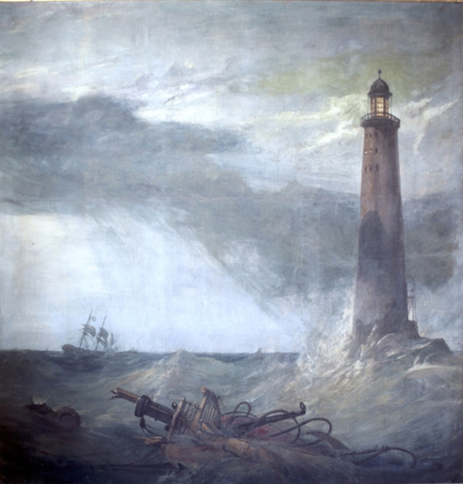 thoughts on charles tansleys in to the lighthouse Free essays & term papers - thoughts on charles tansley in to the lighthouse, miscellaneous.