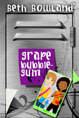 Book for tweens & teens