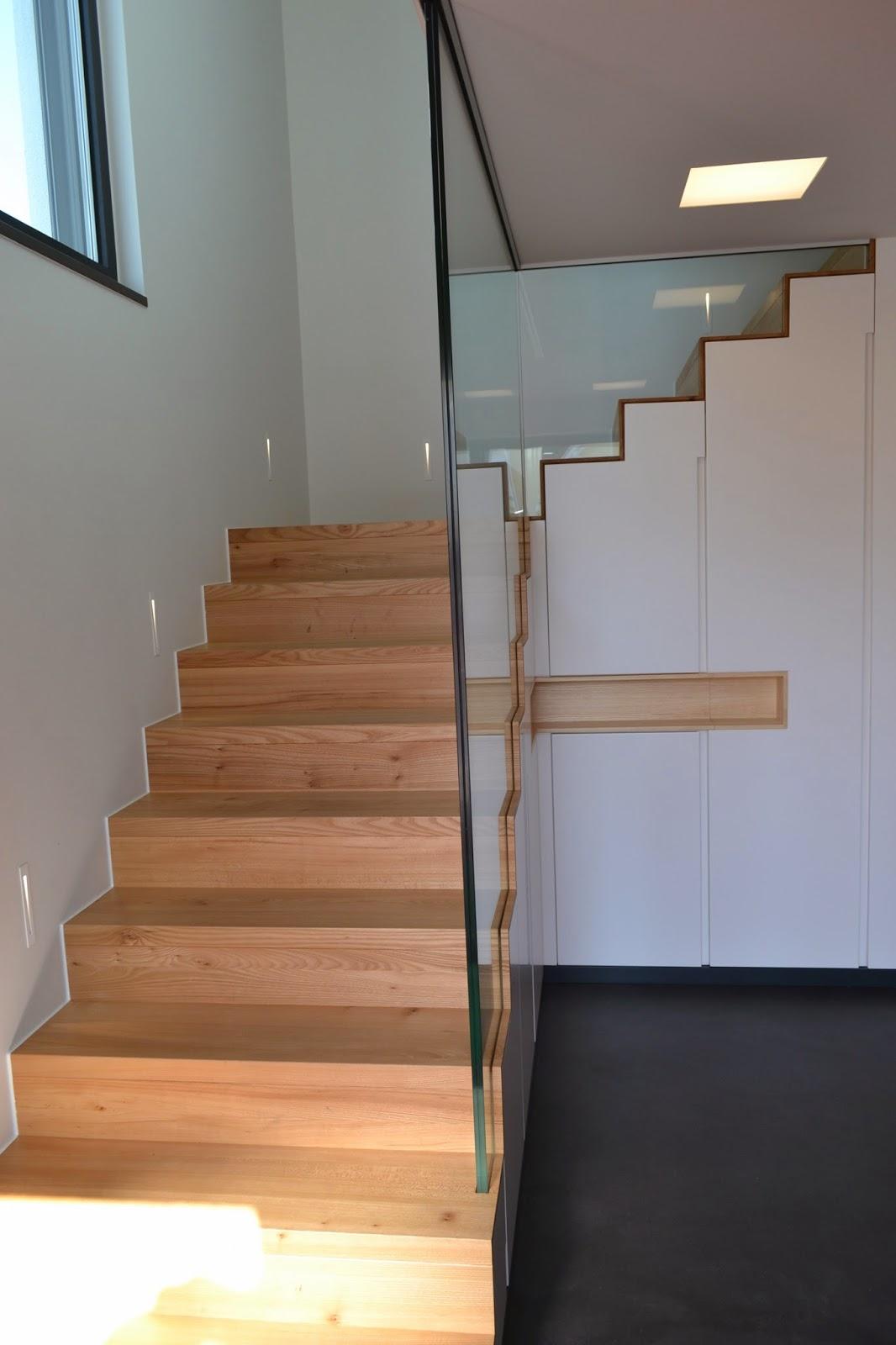 kellerabgang au en dekor home design ideen. Black Bedroom Furniture Sets. Home Design Ideas