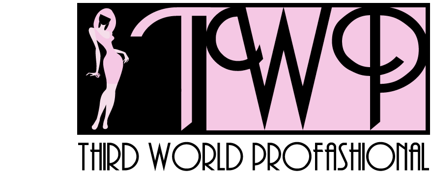 THIRD WORLD PROFASHIONAL . com