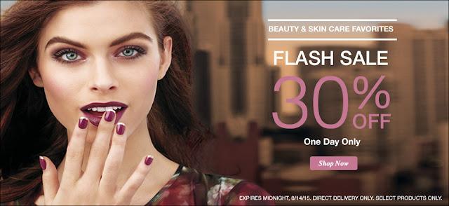 https://www.avon.com/promotions/17766?s=AVUA081415K&c=Email&om_mid=104352&om_rid=340132924&tp=i-H43-8I-R96-N1A6u-1q-rmpf-1c-MwqPJ-1BIc2j&em=beautybymelissainfo@gmail.com