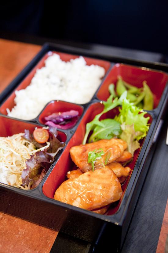 the aussie bite perth and australian restaurant reviews and food blogs izakaya sakura. Black Bedroom Furniture Sets. Home Design Ideas