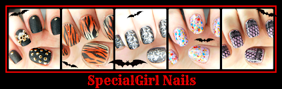 http://specialgirlnails.blogspot.co.uk/