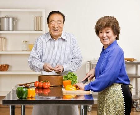 Những thực phẩm tốt cho người mắc bệnh tiểu đường