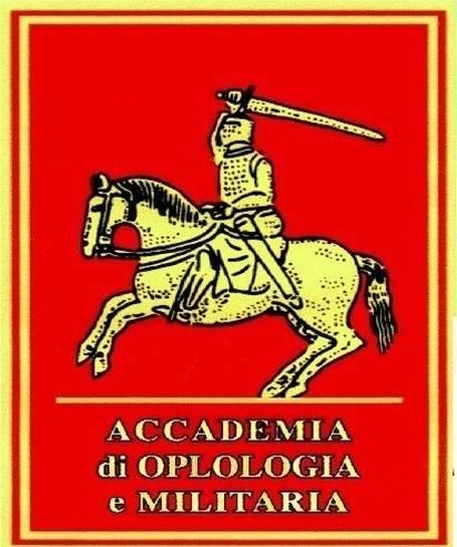 Ancona Museo della Città Domenica 12 aprile 2017