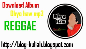 Download Lagu Dhyo Haw Album mp3