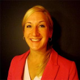 Lorynne Lofsky CENTURY 21 Leading Edge Realty Inc., Brokerage* Markham Ontario