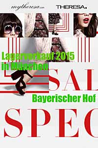 shops blog theresa mode m nchen starten gro en lagerverkauf 2015 ab. Black Bedroom Furniture Sets. Home Design Ideas