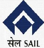 SAIL Steel Authority of India Limited Recruitment Notice for Bhilai Plant Trainee Posts -2014