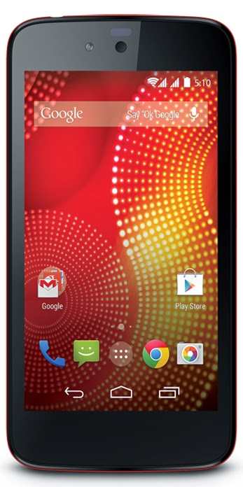 http://karbonnmobiles.com/products/smart-phones.html?view=detail&id=76