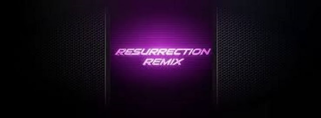 resurrection remix rom optimus g pro E985 e988 e980