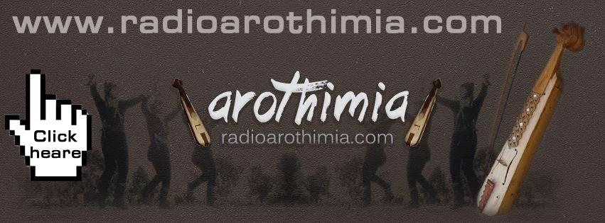 Radio Arothimia