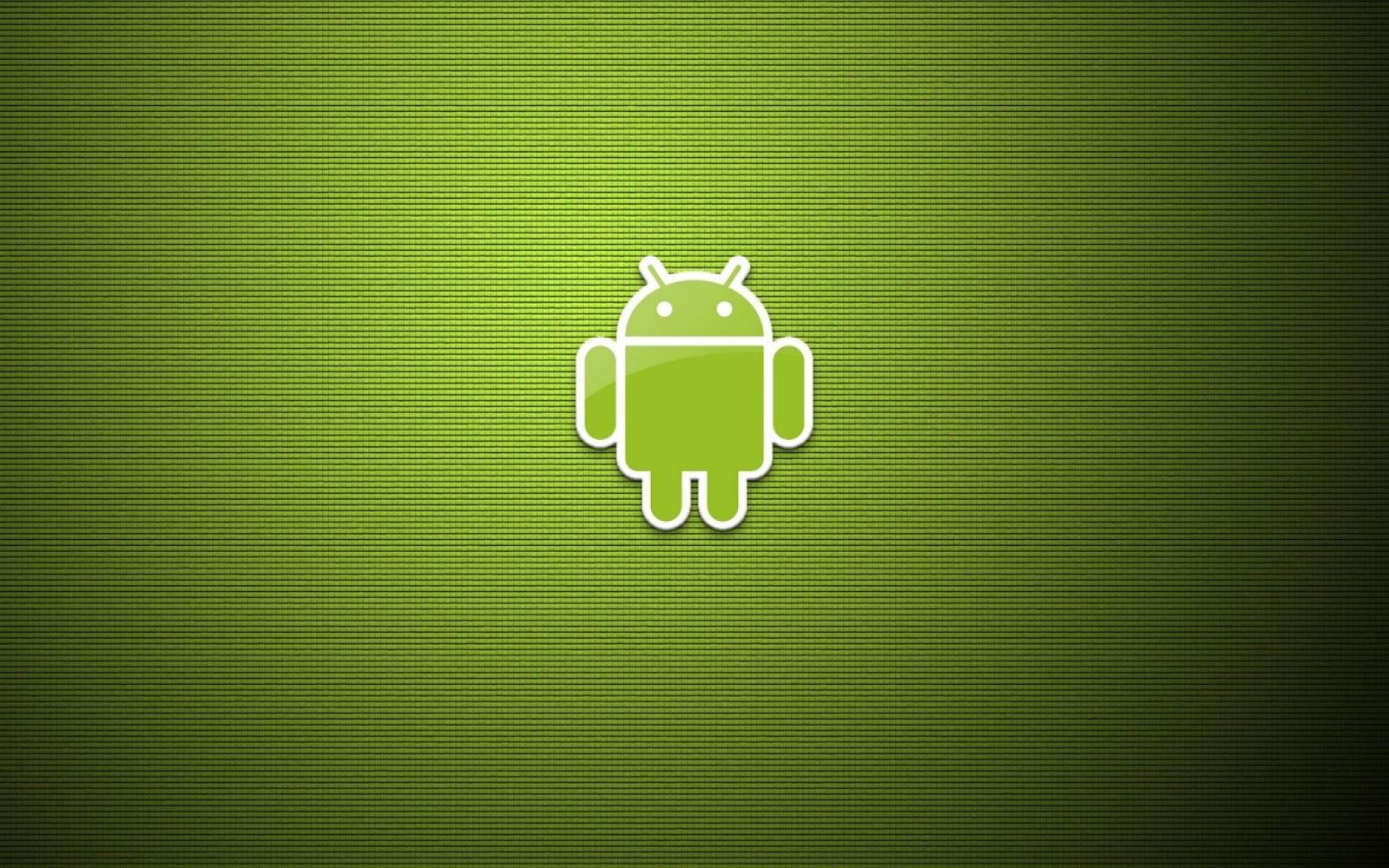 Темы Обои На Андроид