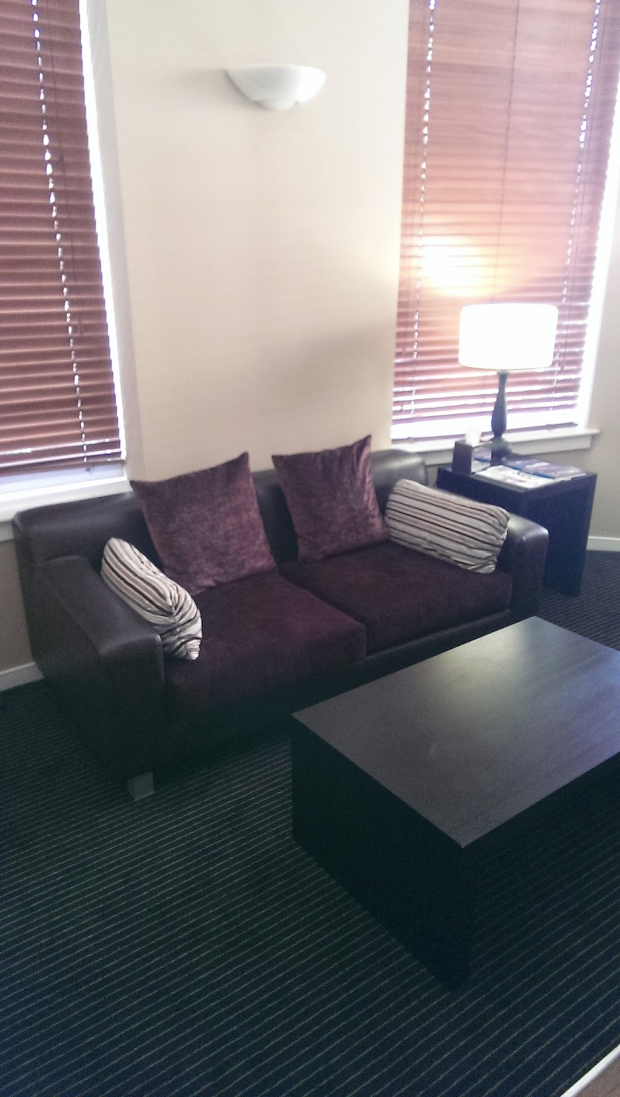 stylecation stylish stay merchant city glasgow merchant city is glasgow s most stylish area with high end boutiques such as mulberry and ralph lauren last week we stayed here at luxury serviced