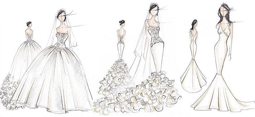 Halter column beading handmade long prom pink wedding dresses 2014