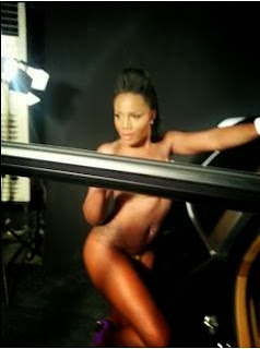 maheeda-without-clothe-at-ikeja