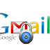 Google announced Chrome extension End-to-End to encrypt emails