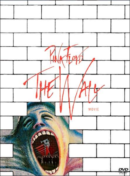 1983 mejor pelicula: