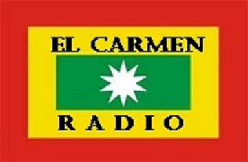 El Carmen de Bolvar y sus noticias
