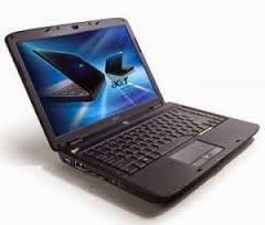 Acer Aspire 4336 Notebook