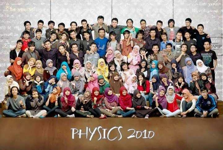 Mahfudin Indra Wijaya Mahasiswa Fisika UPI 2010