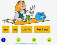 http://primerodecarlos.com/primerodecarlos.blogspot.com/enero/formar_oraciones3.swf