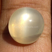 Batu Permata Moonstone - SP887