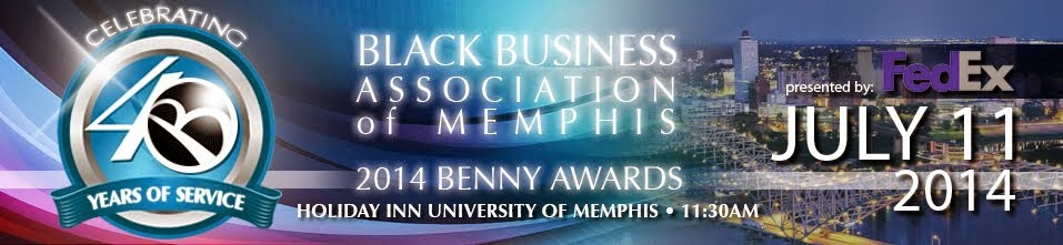 The Black Business Association of Memphis