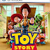 Download Game Toy Story 3 Buat PC Free Full Version