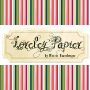 Loreley Papier