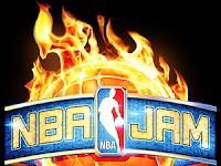 NBA JAM APK v04.00.08