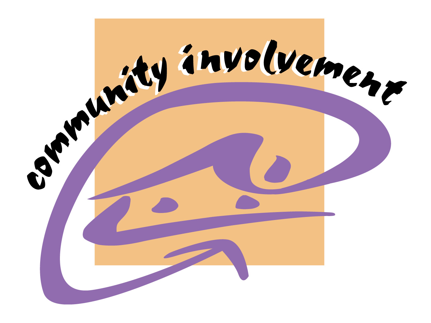 community involvement At insperity, our community involvement is a testament to our commitment to serving others see how we're making a difference.